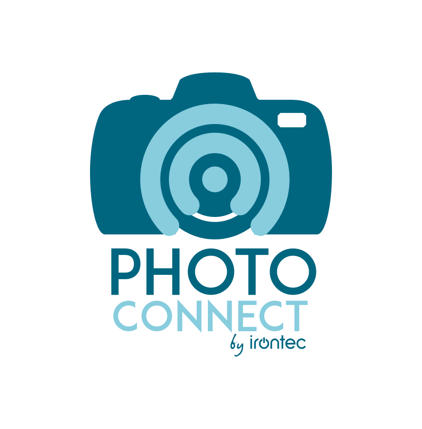 Photo Connect: el photocall automático para tus eventos